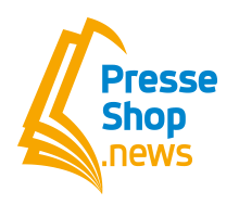 Abo-Anbieter: PresseShop News
